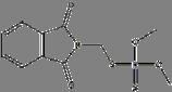 说明: 亚胺硫磷(732-11-6)